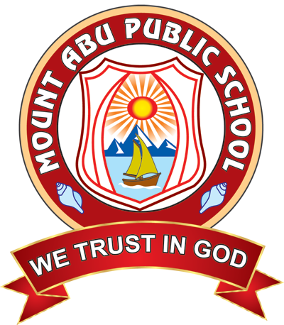 Mount Abu Public School